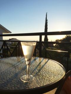 Sundowners