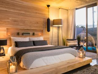 The Private Garden Retreat - Camps Bay
