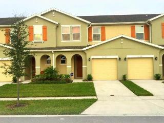 Vacation Home 4 Bedrooms Kissimmee