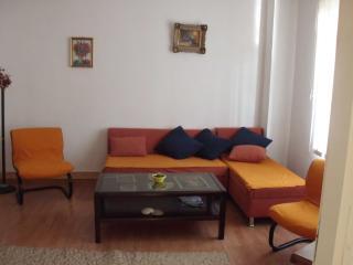 Apartment KASALO, Kastel Stari