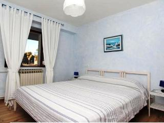 Stylish deluxs Apartment, Rovinjsko Selo