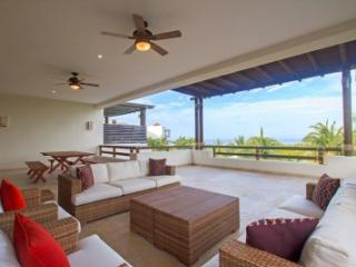 Amazing 4 Bedroom Villa in Punta MIta, La Cruz de Huanacaxtle