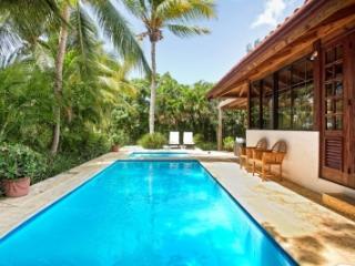 Elegant 3 Bedroom Villa in Casa de Campo, La Romana
