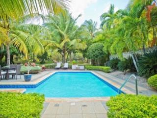 Fabulous 4 Bedroom Villa in Casa de Campo