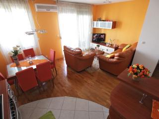 Apartment Marinero, Split