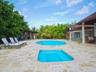 Delightful 5 Bedroom Villa in Casa de Campo, La Romana