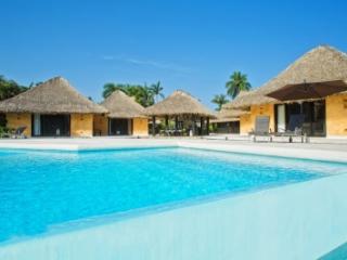 Tremendous 4 Bedroom Villa in Casa de Campo, La Romana