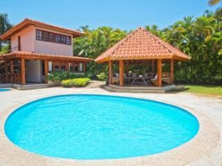 Excellent 4 Bedroom Villa in Casa de Campo