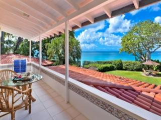 Amazing 3 Bedroom Villa in St. James, Trents