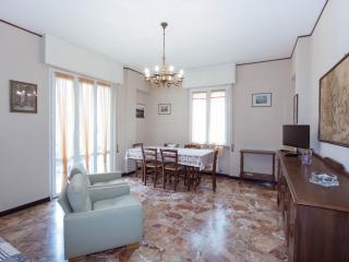 Rita's House, Monterosso