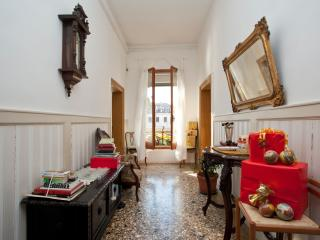 FRIENDS&FAMILY 4 Bedroom for Groups, Venecia