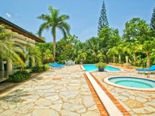 Fantastic 5 Bedroom Villa in Casa de Campo, La Romana