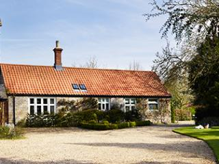 The Manor Stables Cottage Haconby, Bourne