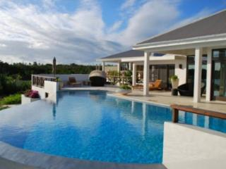 Sensational 4 Bedroom Villa in Rendezvous Bay, Anguilla