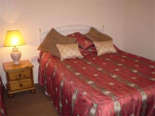 Causeway Tavern B&B - Triple Room