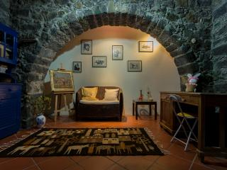 Stª Catarina - Tradicional House in PONTA DELGADA, Ponta Delgada