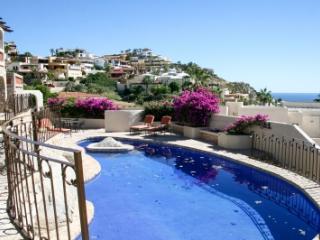 Magical 5 Bedroom Villa in Pedregal, Cabo San Lucas