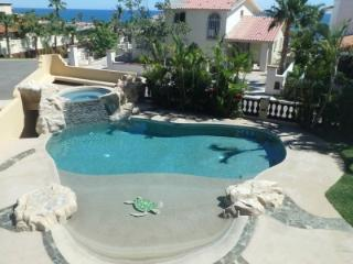 Charming 3 Bedroom Villa in San Jose del Cabo