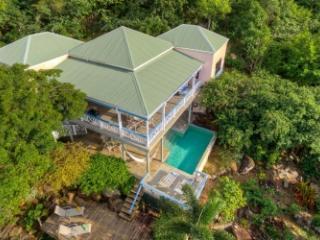 Magnificent 3 Bedroom Villa in Nail Bay