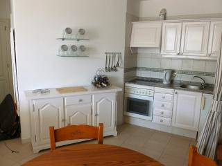 Golf del Sur, Parque Verde, Green Park, sleeps 4