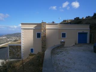 Karpathos Country House Menetes