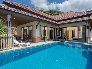 Villa An-Chan, Karon