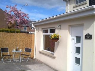 Amore Bed and Breakfast,Double Room, Derry