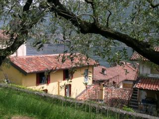Casa per vacanze, Monte Isola