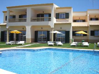 Harmony Green Apartment, Armação de Pêra, Algarve
