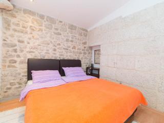Apartman Dora, Split