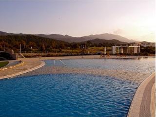 Palm Bay View, Bahceli, North Cyprus