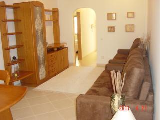 Windrose Apartment, Armação de Pêra, Algarve, Armacao de Pera