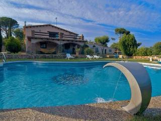 Casa Rural Villa Nataly, Vidreres