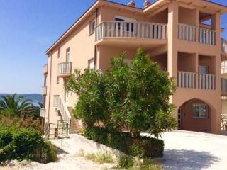Apartment in Villa Ria
