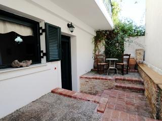 "Studio ""Greek Style"", Korfos"
