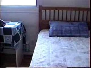 Room for Rent, Longueuil