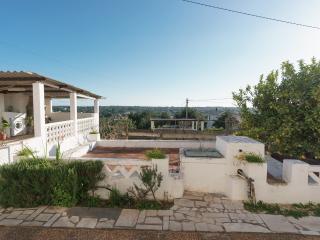 Kupchak Apartment, Boliqueime, Algarve, Vilamoura