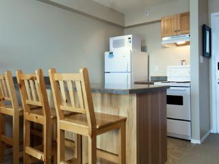 Heart of Silver Star Village 1 Bedroom Sleeps 4