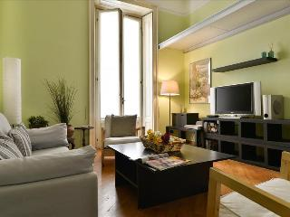 Lovely 2bdr w/nice location, Milan
