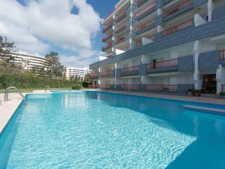Carmelo Apartment, Vilamoura, Algarve