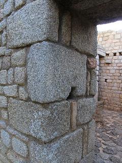 Balajana Castle