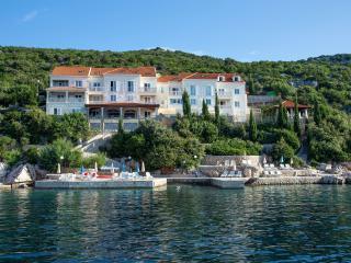 Hotel Bozica Dubrovnik Island