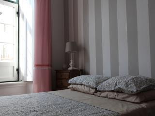 Príncipe Real, Bairro Alto - Holiday Apartment, Lisboa