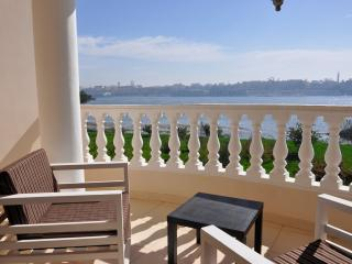 # 6 Nile view apartment, Louxor