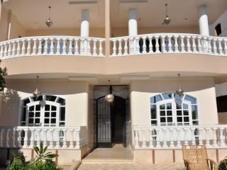 #2 Nile view apartment