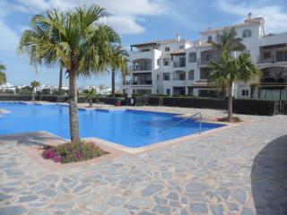2 bed Apartment on 5 star golf resort Ref:DM
