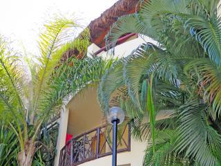 Lovely room in city center, Playa del Carmen