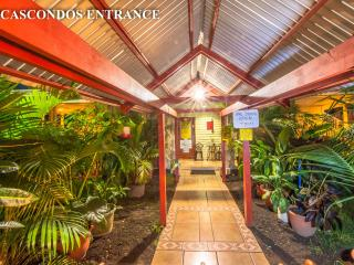 Bocas Condos - One Bedroom Apartment