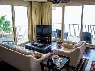4th Floor! Wrap Around Balcony!, Panama City Beach