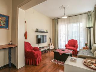 Cozy Apartment / Next to Airport